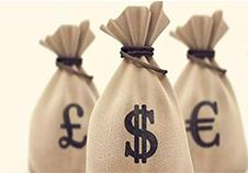 在长春打10万元财产纠纷的官司要花多少钱?